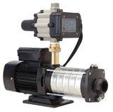 Hyjet HM4-60 Water Tank Pump
