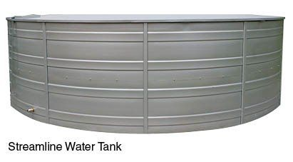 Large-Steel-Water-Tanks-SA