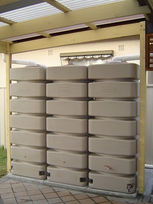 Slimline-Poly-Water-Tanks-Adelaide