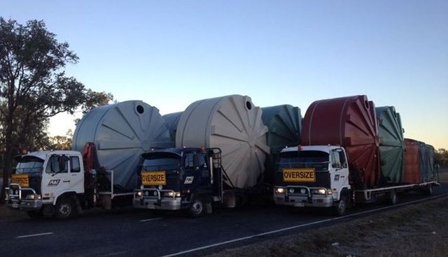 water-tanks-delivery-adelaide