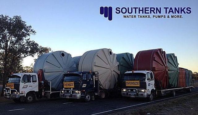 Water-Tanks-South-Australia