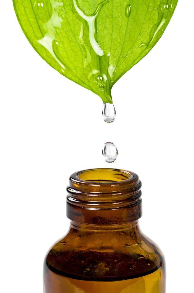 Les huiles essentielles sont utilisées depuis des millénaires dans diverses cultures à des fins médicinales et de santé. En raison de leurs propriétés antidépressives, stimulantes, détoxifiantes, antibactériennes, antivirales et calmantes. Les huiles essentielles ont récemment gagné en popularité en tant que traitement naturel, sûr et rentable pour un certain nombre de problèmes de santé.