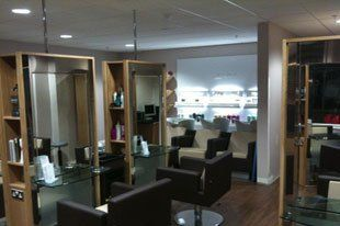 Redken products - Wivelsfield, Sussex - Hair Essentials