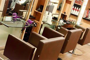 Hairdressing services - Burgess Hill, Sussex - Hair Essentials