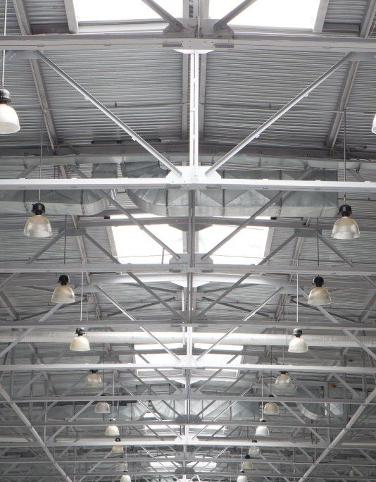Delta electric company of north florida kingsland ga commercial you need to call delta electric company of north florida the best part about our commercial electrical work is that we can even prevent future problems aloadofball Images