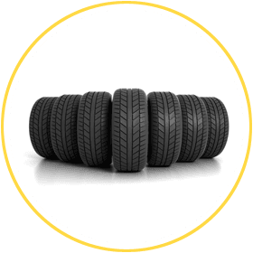 AFFORDABLE CAR TYRES