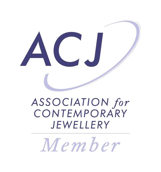 Mark Fenn is a Member of ACJ