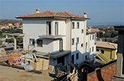 edilizia civile, costruzioni, appartamenti