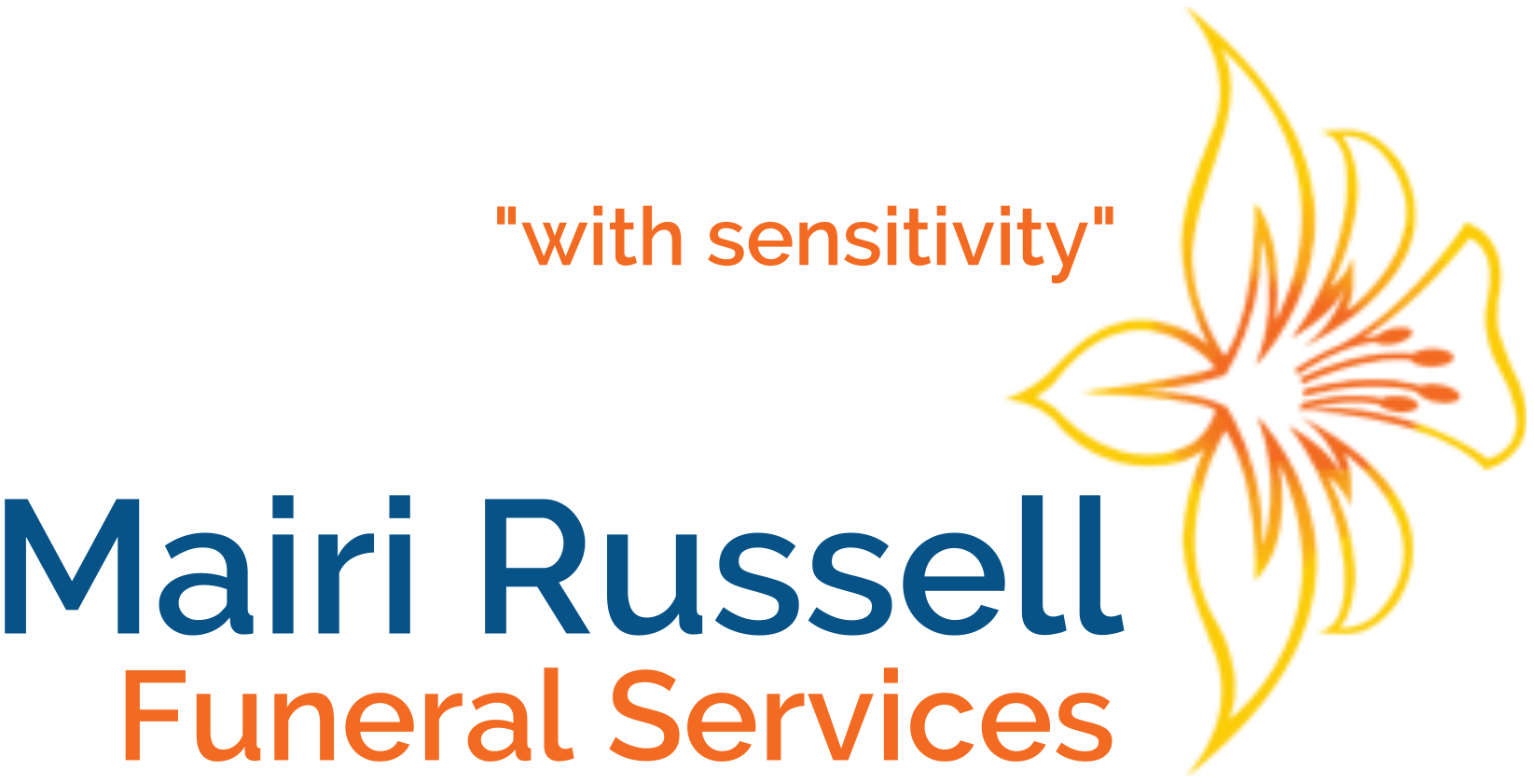 Mairi Russel Funeral Services - Funeral Notices Inverness
