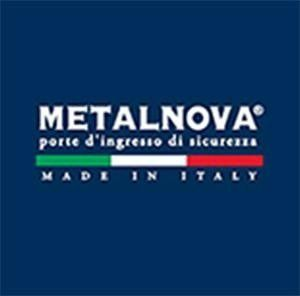 www.metalnova.it