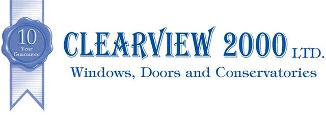 Clearview 2000 Ltd logo