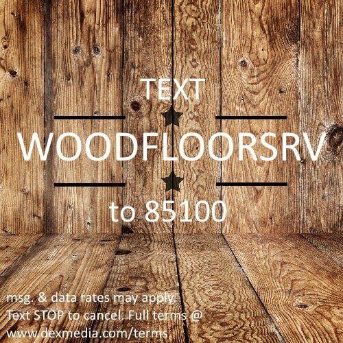 Duffy Hardwood Floors: Professional Flooring Company