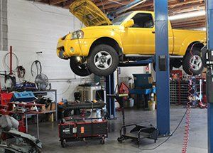 Auto Service Near Me >> Auto Shop Phoenix Arizona Dicks Automotive Inc