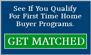 Find First Time Home Buyer Programs.