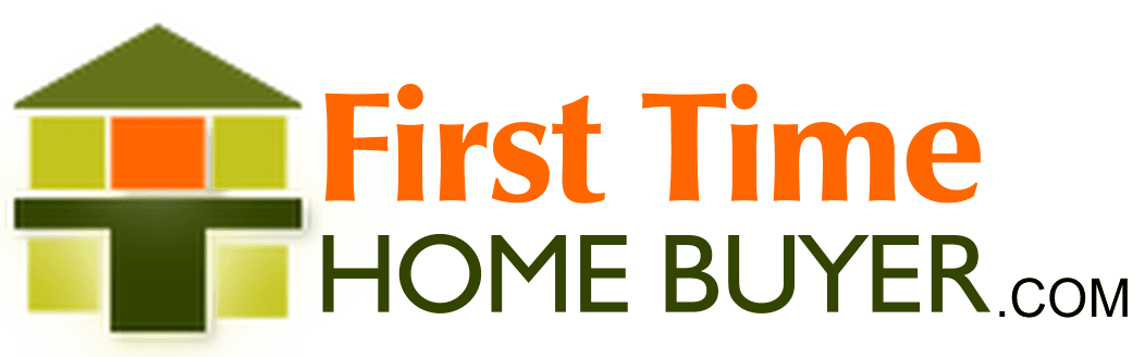 First Time Home Buyer - Grants and Grant Programs