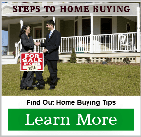 Learn The Tips to Home Buying.