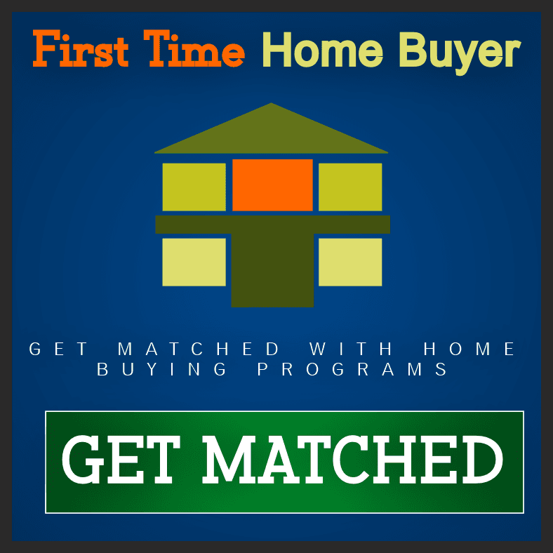 First Time Home Buyer Va Veterans Home Loan Mortgage