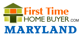 First Time Home Buyer Maryland Programs