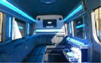 limo service Rochester, NY