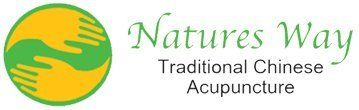 Natures Way Chinese Herbal Medicine logo