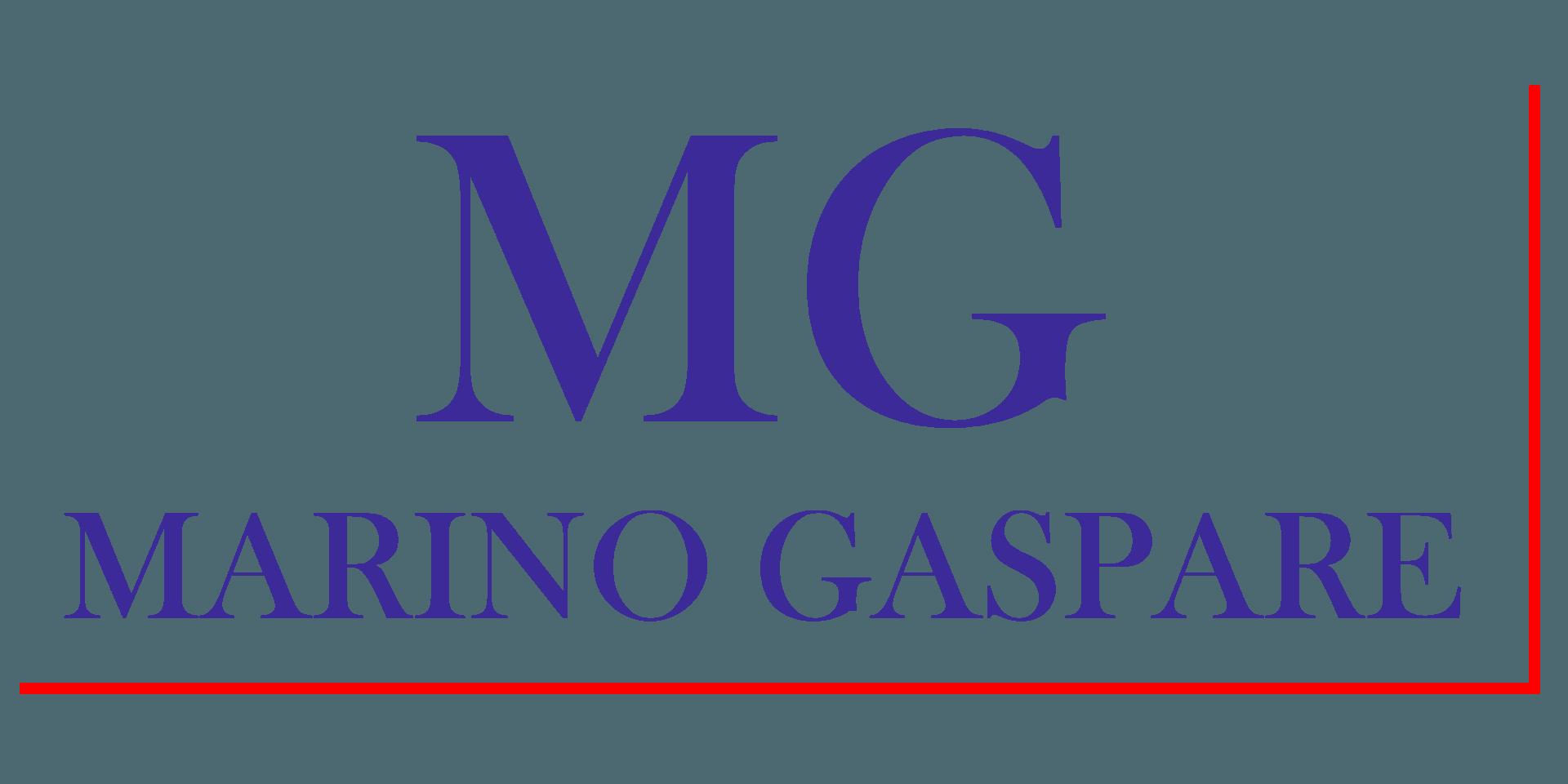 MG INFISSI - LOGO