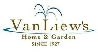 Van Liewu0027s Home U0026 Garden