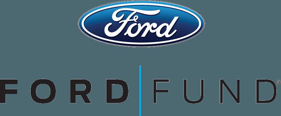 ford motor company leadership development program