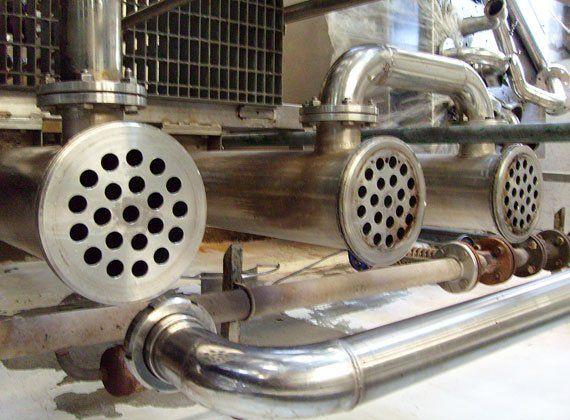 risanamento condotte fognarie, interventi su condotte di areazione, recupero tubazioni fognarie
