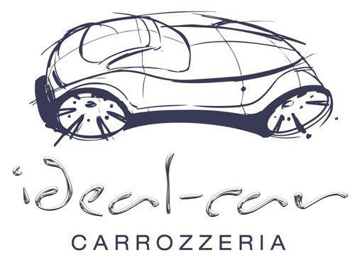 IDEALCAR-logo