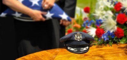 Funeral Services Buffalo, NY