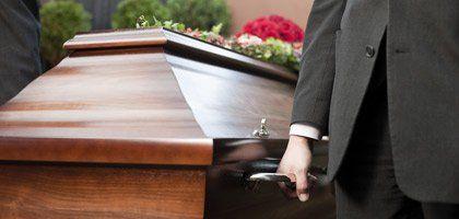 Funeral Services Tonawanda, NY