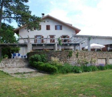Hostaria ai Pini - Trieste, Santa Croce, Prosecco