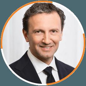 Dr David Topchian