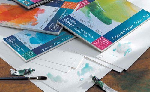 Top Quality Art Supplies In Banbridge And Nearby Areas