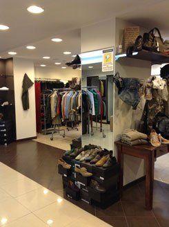 abbigliamento, abbigliamento femminile, abbigliamento maschile