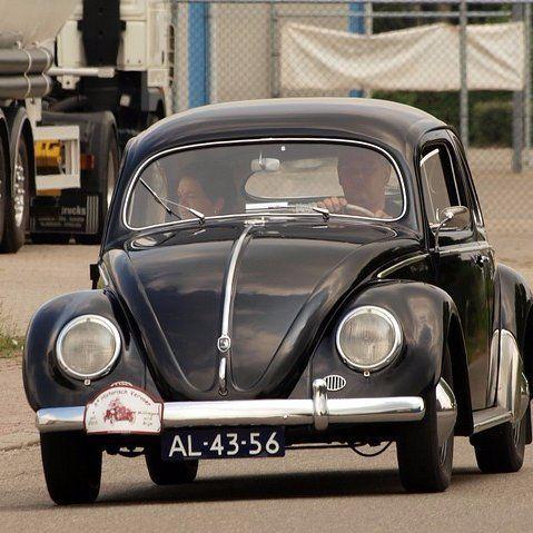 Volkswagen Repair and Rebuilds in Spokane, WA