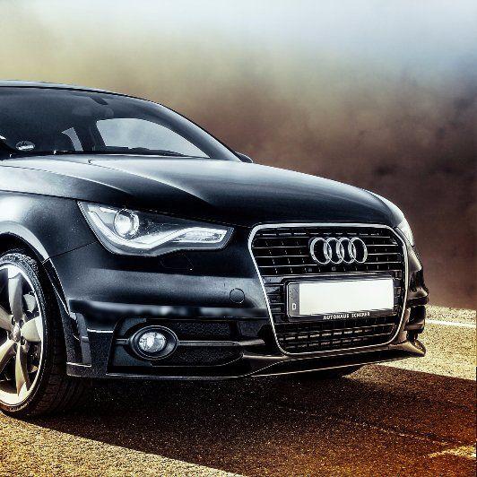 Audi Repair and Rebuilds in Spokane, WA