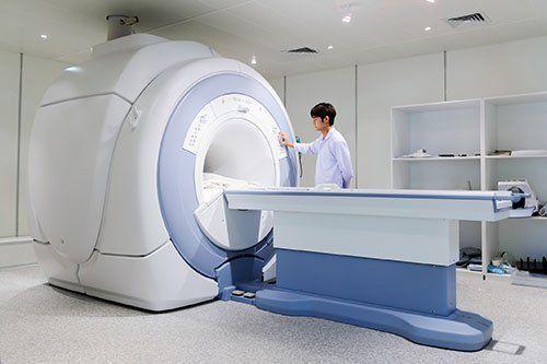 Medical Imaging Latham, NY