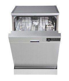 Dishwasher Repair Service Samsung Bosch Miele
