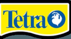 Acquari Tetra Ultrazoo Infernetto Roma Infernetto