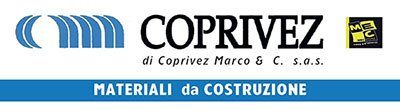 Coprivez-logo