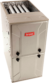 furnace installation saratoga springs, ny