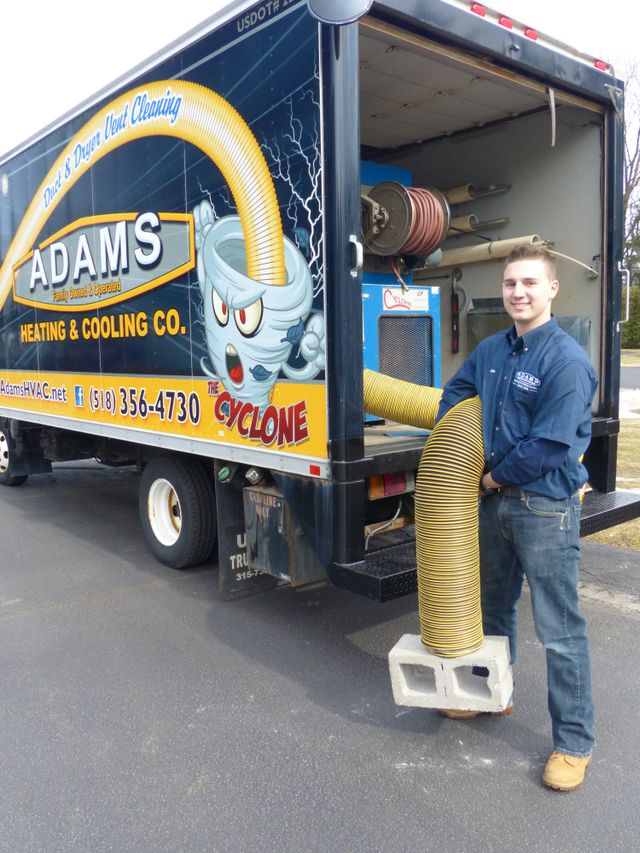 Ac Installation Amp Repair Albany Schenectady Amp Saratoga