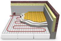 furnace repair saratoga springs, ny