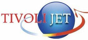 Tivoli Jet - Risanamento fognature-LOGO