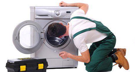 appliance repair specialist