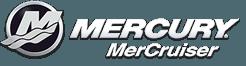 Mercury Mercruiser