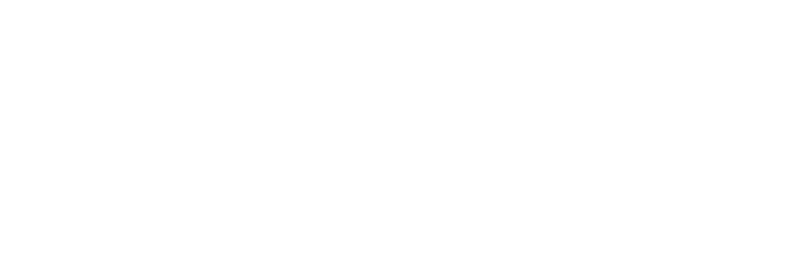 Suzuki Marine Authorized Dealer