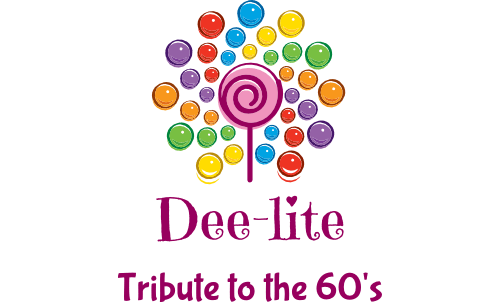 The Dee Lite experience