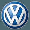 1026px-Volkswagen_Logo.png